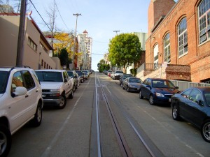 Photo Courtesy of http://commons.wikimedia.org/wiki/File:San_Francisco_Nob_Hill_4.jpg